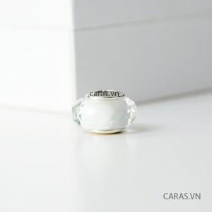 glass-murano-trang-300x300