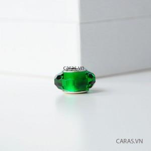 glass-murano-xanh-la