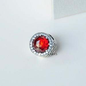 Radiant đỏ CC07160616