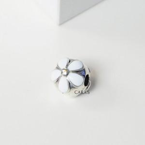 clip hoa